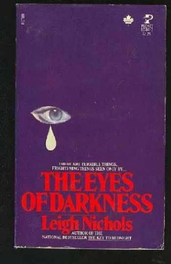 9780671827847-0671827847-The Eyes of Darkness
