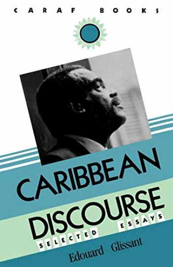 9780813913735-081391373X-Carribbean Discourse: Selected Essays (Caribbean and African Literature)