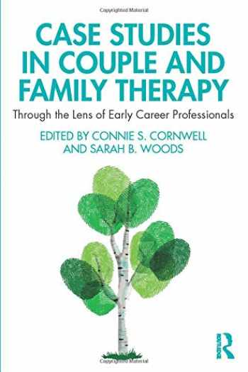 9781138063419-113806341X-Case Studies in Couple and Family Therapy