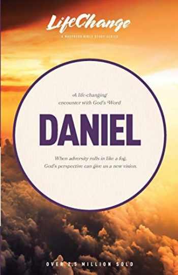9781615211203-1615211209-Daniel (LifeChange)