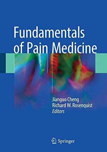 9783319649207-3319649205-Fundamentals of Pain Medicine