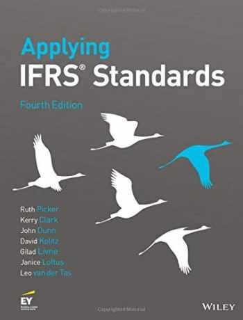 9781119159223-1119159229-Applying IFRS Standards 4e