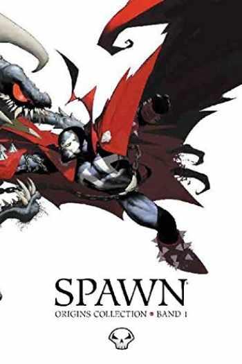 9783862015559-3862015556-Spawn Origins Collection 01