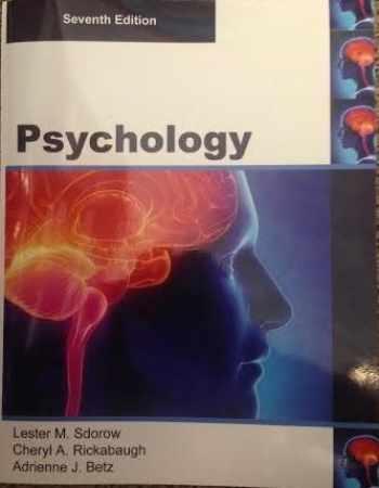 9781942041061-1942041063-Psychology