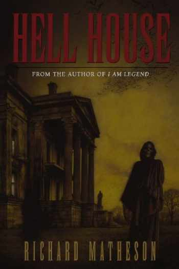 9780312868857-0312868855-Hell House