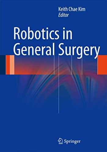 9781461487388-1461487382-Robotics in General Surgery