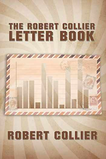 9781607964575-1607964570-The Robert Collier Letter Book
