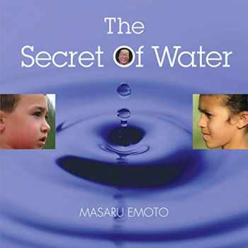 9781582701578-1582701571-The Secret of Water