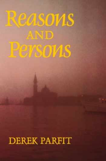 9780198249085-019824908X-Reasons and Persons