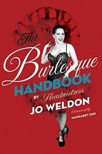 9780061782190-006178219X-The Burlesque Handbook