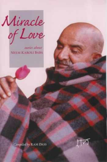 9781887474009-1887474005-Miracle of Love