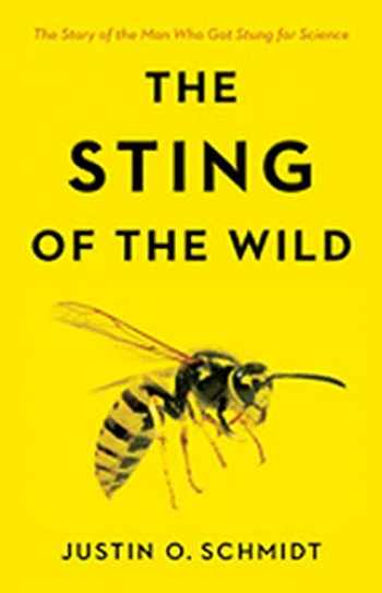 9781421419282-1421419289-The Sting of the Wild