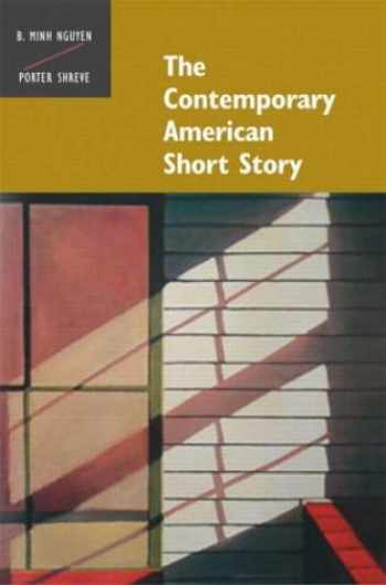 9780321117274-0321117271-Contemporary American Short Story, The