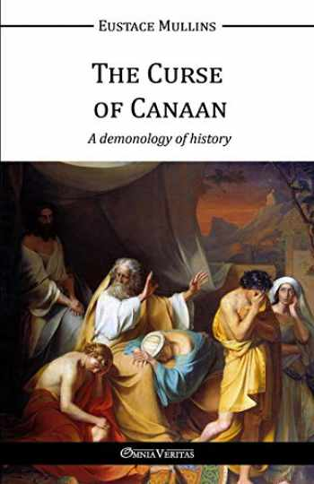 9781910220337-1910220337-The Curse of Canaan