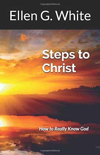 9781442118744-1442118741-Steps to Christ
