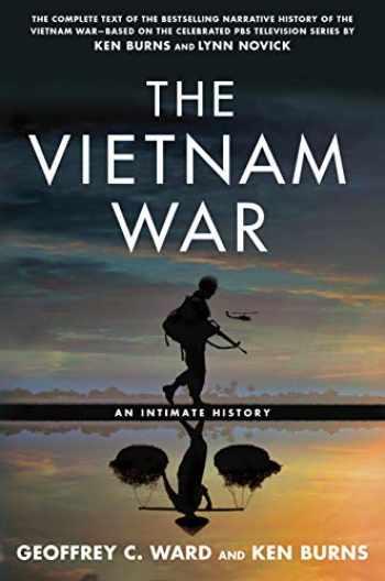 9781984897749-1984897748-The Vietnam War