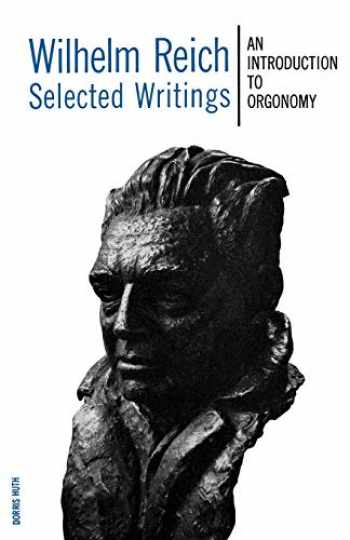 9780374501969-0374501963-SELECTED WRITINGS: AN INTRODUCTION
