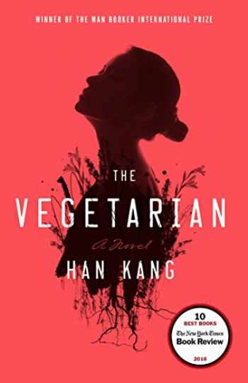9780553448184-0553448188-The Vegetarian: A Novel