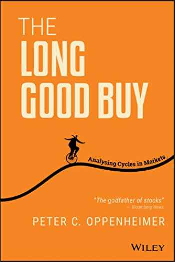 9781119688976-1119688973-The Long Good Buy: Analysing Cycles in Markets