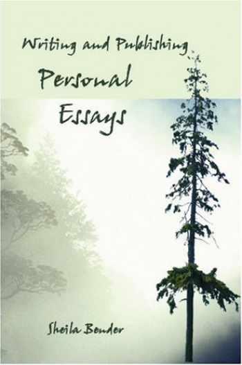Buy a personal essay