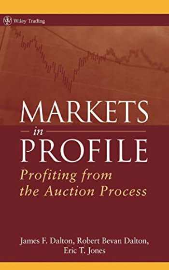 9780470039090-0470039094-Markets in Profile: Profiting from the Auction Process