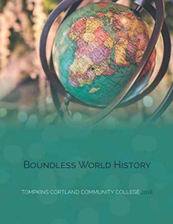 9781641760294-164176029X-Boundless World History