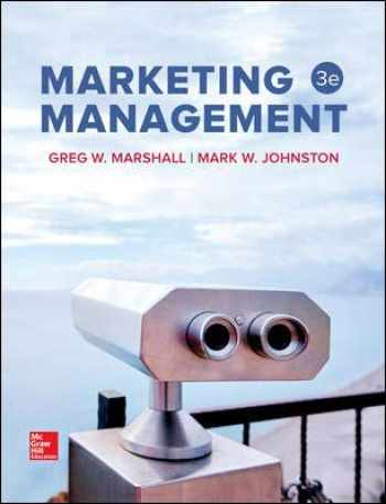 9781259637155-1259637158-Marketing Management