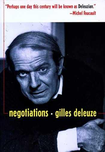 9780231075817-0231075812-Negotiations 1972-1990