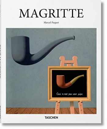 9783836503570-3836503573-Magritte (Basic Art Series 2.0)