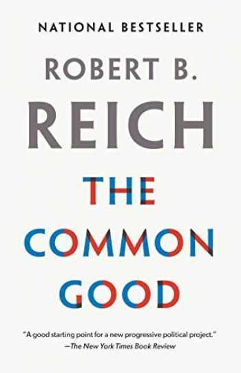 9780525436379-0525436375-The Common Good