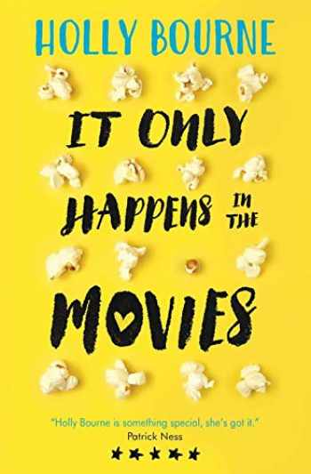 9781474921329-1474921329-It Only Happens In The Movies