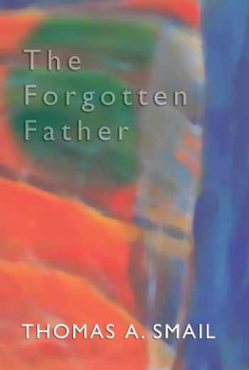 9781579105426-1579105424-The Forgotten Father