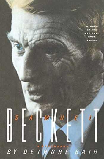9781501158711-1501158716-Samuel Beckett