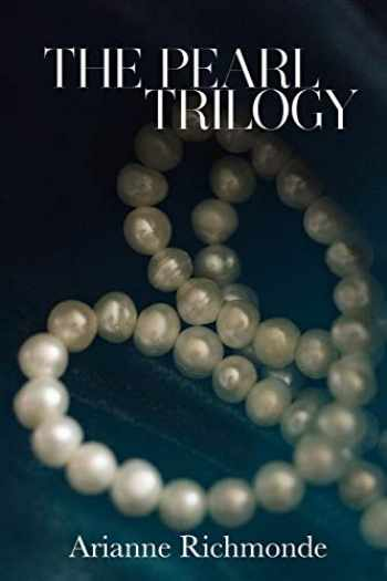 9780615799452-0615799450-The Pearl Trilogy