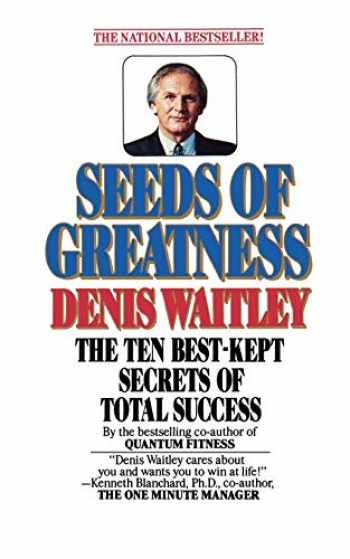 9781451607550-1451607555-Seeds Of Greatness