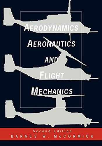 9780471575061-0471575062-Aerodynamics, Aeronautics, and Flight Mechanics