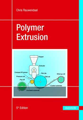 9781569905166-1569905169-Polymer Extrusion 5E