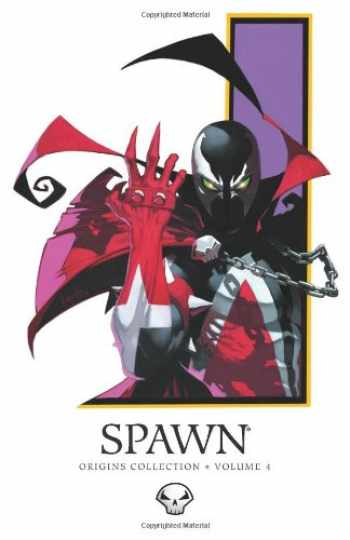 9781607061205-1607061201-Spawn: Origins Volume 4