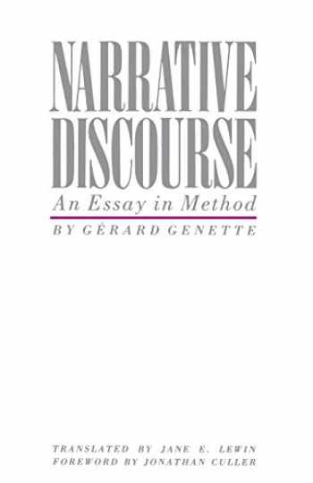Narrative Essay Examples and Key Elements