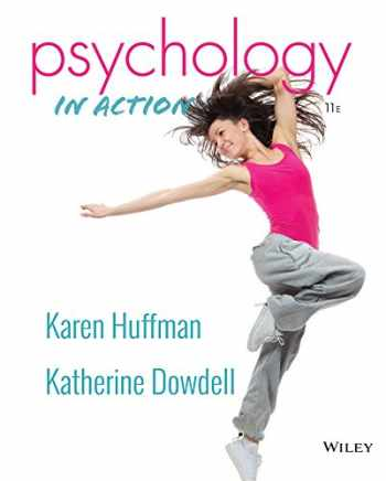 9781118801536-1118801539-Psychology in Action