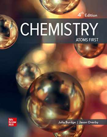 9781260240696-126024069X-Chemistry: Atoms First