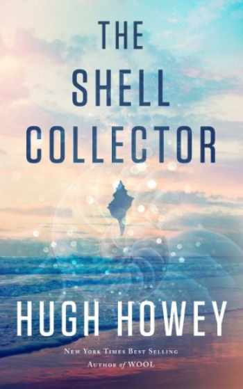 9781503368484-1503368483-The Shell Collector: A Story of the Seven Seas