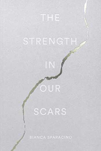 9780996487191-0996487190-The Strength In Our Scars