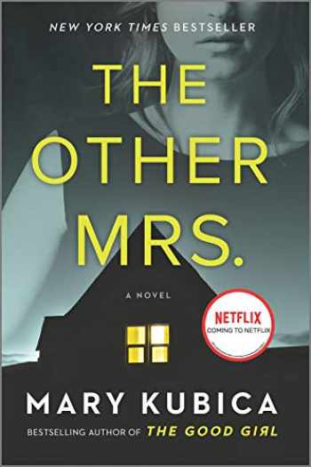 9780778389354-0778389359-The Other Mrs.: A Novel