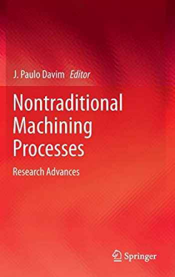 9781447151784-144715178X-Nontraditional Machining Processes: Research Advances