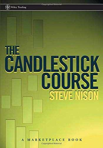 9780471227281-0471227285-The Candlestick Course