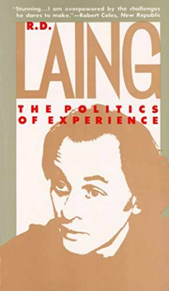 9780394714752-039471475X-The Politics of Experience