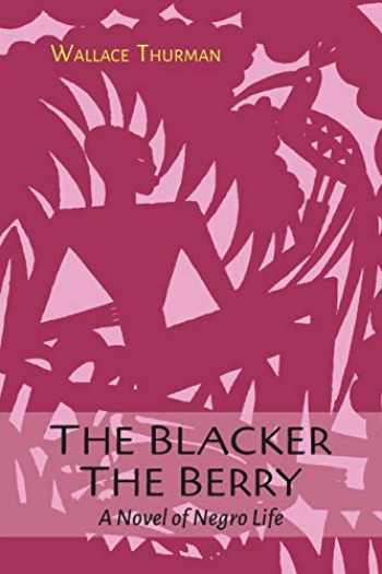 9781614278108-1614278105-The Blacker the Berry