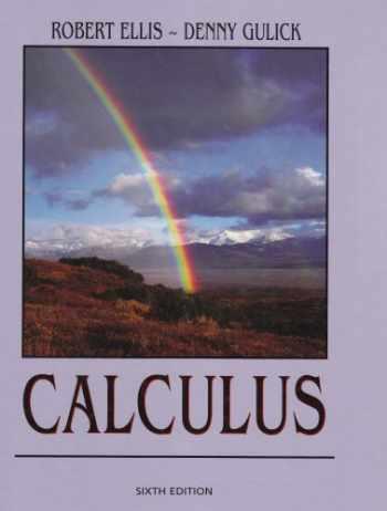 9780759313798-0759313792-Calculus