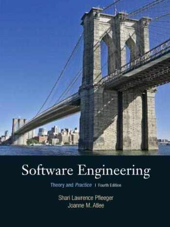 9780136061694-0136061699-Software Engineering: Theory and Practice